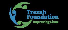 Trezah Foundation